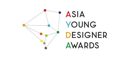 Asia Young Designer Awards
