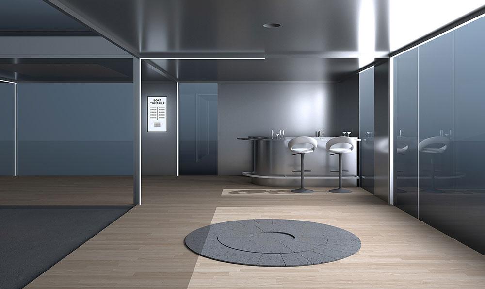Interiordesignslide