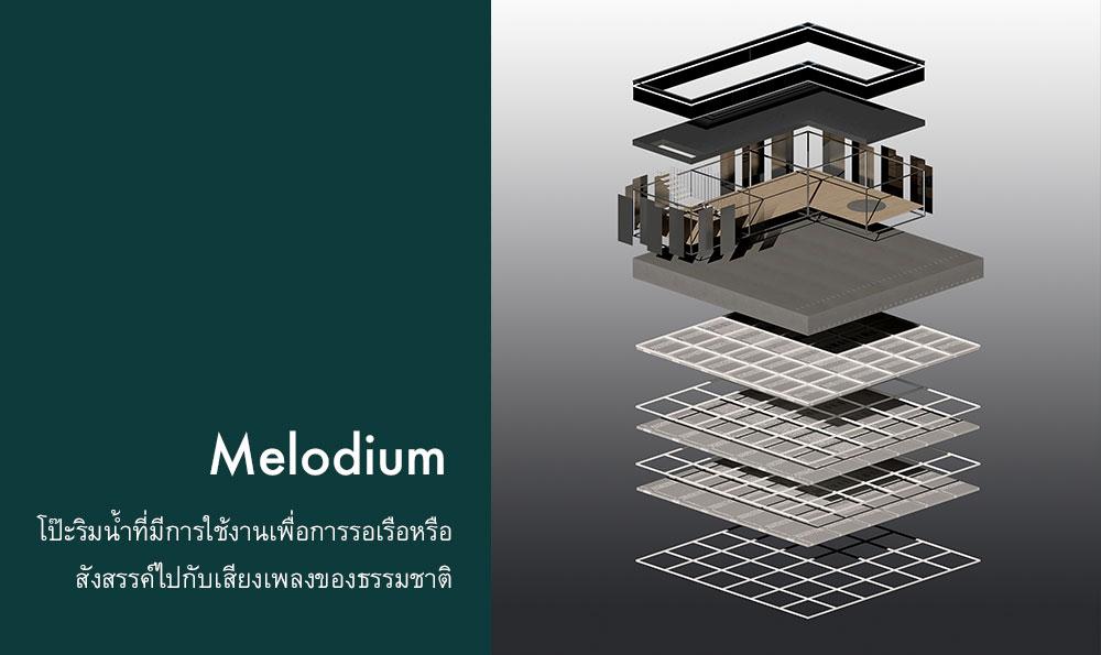Interiordesignslide1