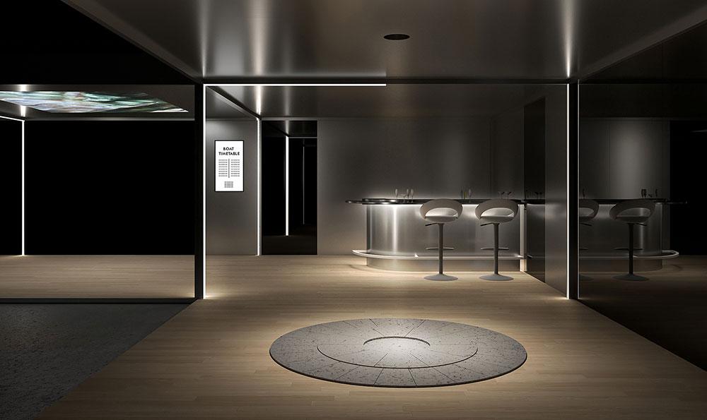 Interiordesignslide2