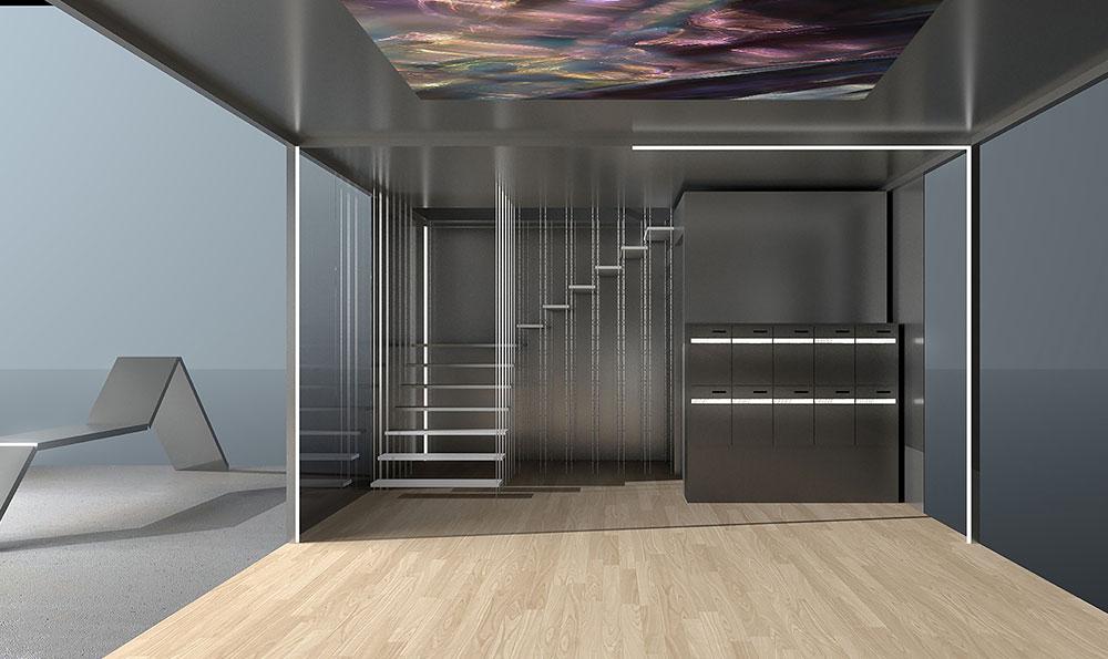 Interiordesignslide4