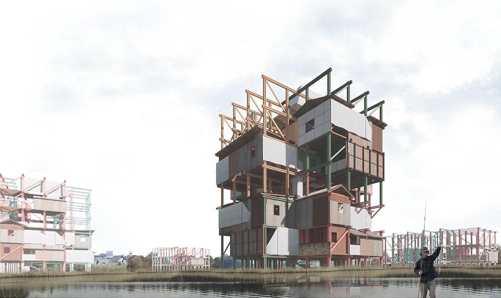 architectslide1