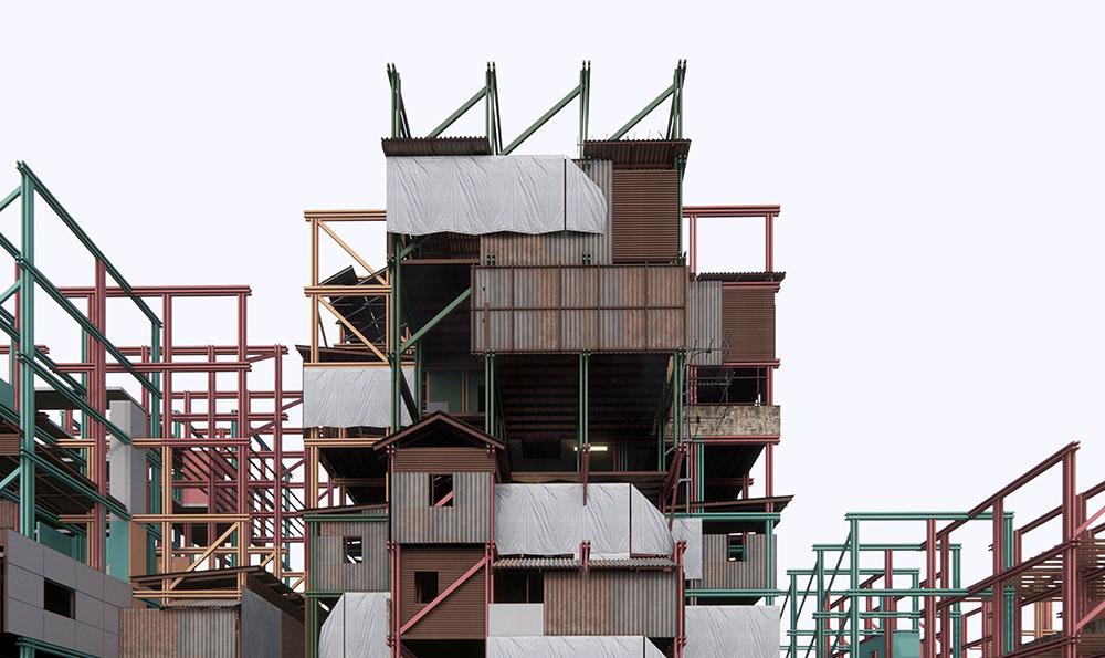 architectslide3