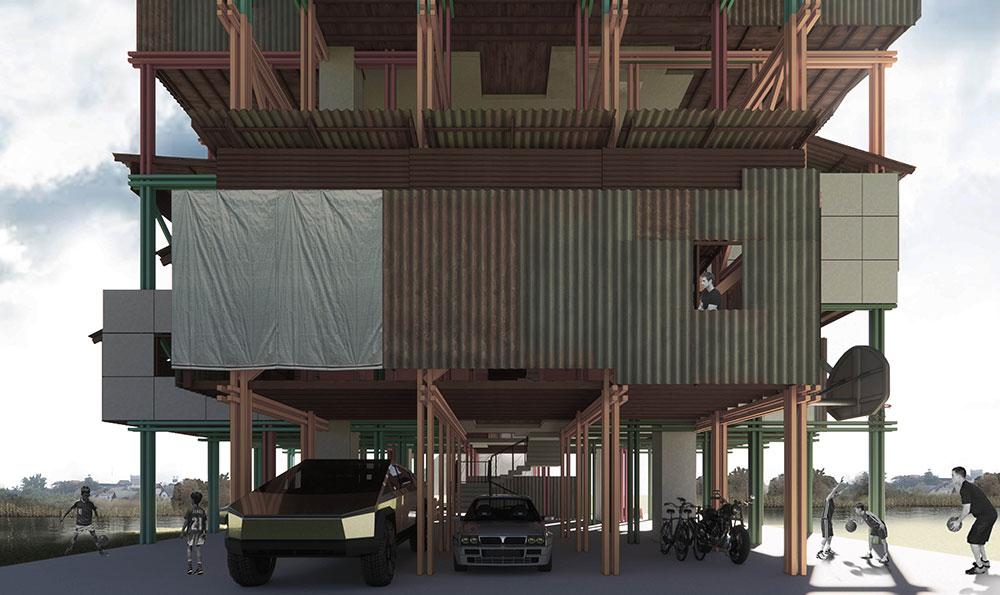 architectslide6