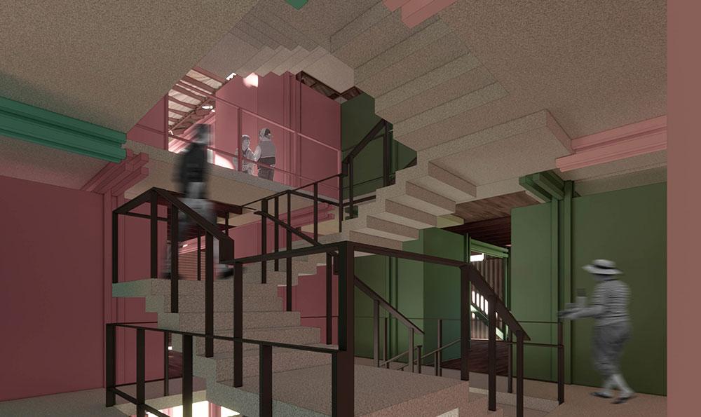 architectslide9