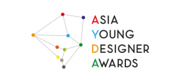 logo-asia-young-designer-awards