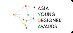 logo-asia-young-designer-awards